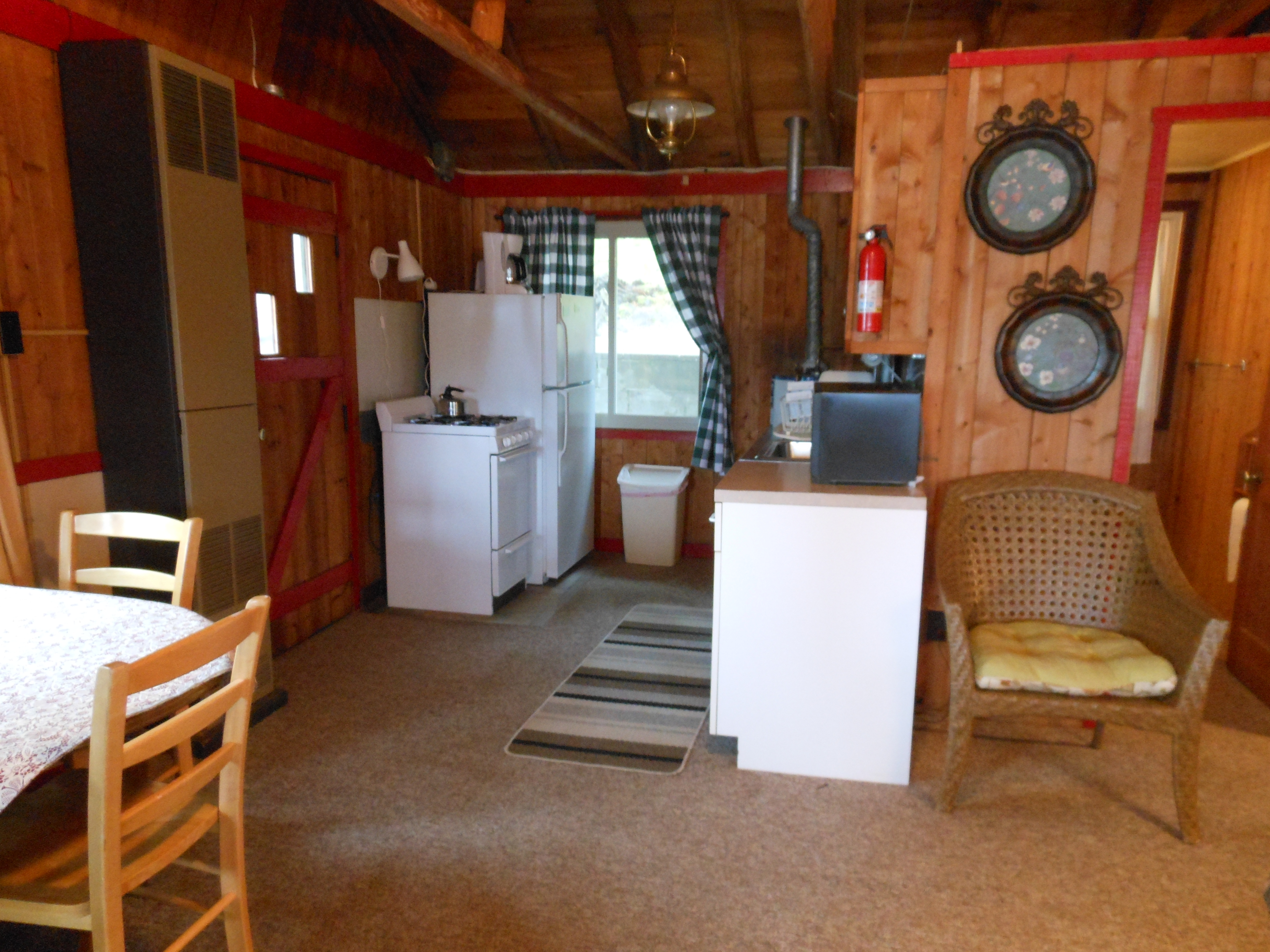 calypso in take rentals vacation cottages city tour for traverse virtual colony rent a west historic cottage district key